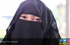Kerap Dikirimi Buhul Sihir, Indadari: Orangnya Enggak Kapok, Salah Satunya Sudah Meninggal - JPNN.com