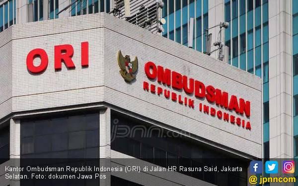 Ombudsman Observasi Limbah Cair dari Blok A Medco - JPNN.com