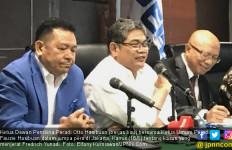 Bang Otto Tegaskan Tugas Advokat Memang Halangi Penyidikan - JPNN.com