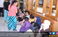 Pidana Perdagangan Orang di Pondok Kopi Terus Diselidiki - JPNN.com