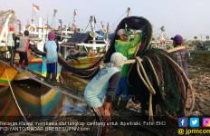 ORI Anggap Pelarangan Cantrang Upaya Pemiskinan Nelayan - JPNN.com