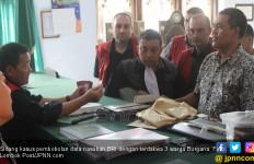 Polisi Jelajahi Jawa, Bali dan NTT Selidiki Pelaku Skimming - JPNN.com
