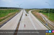 Garap Proyek Infrastruktur, Empat BUMN Konstruksi Terbebani Utang - JPNN.com