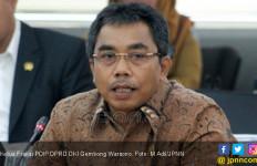 Pentolan Fraksi PDIP Ikut Membela Pengungkap Anggaran Aibon Rp 82 Miliar - JPNN.com