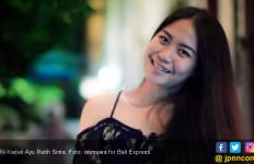 Mahasiswi Bali Cantik Wafat di AS, Semoga Bisa Dipulangkan - JPNN.com