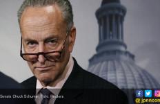 Pria Ini Dituding Jadi Biang Keladi Tutupnya Pemerintah AS - JPNN.com