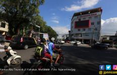 Angka Kerugian Calon Jemaah Abu Tours Kalahkan First Travel - JPNN.com