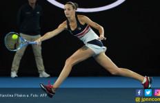 Karolina Pliskova Lolos ke 8 Besar Australian Open - JPNN.com