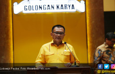 Bowo Disikat KPK, Sekjen Golkar: Dia Cuma Bagian Kecil - JPNN.com