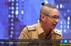 Gagal Maju di Pilkada 2020, Pasha Ungu Bilang Begini - JPNN.com