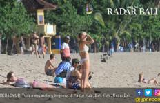 Guys, Ini 10 Kegiatan Menyenangkan di Bali (3/habis) - JPNN.com