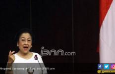 Megawati Khusus Bahas Gizi Buruk di Asmat - JPNN.com