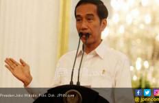 Jokowi: Ingat! Otonomi Daerah Bukan Federal - JPNN.com