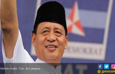 Ini Pesan Gubernur Banten di Peringatan Hari Santri - JPNN.com