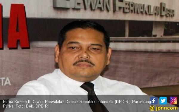 DPD: RI - Malaysia Terus Meningkatkan Kesejahteraan Nelayan - JPNN.com