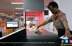 Membedah Kelebihan Layanan Pengantaran Ritel Pos Logistik Indonesia - JPNN.com