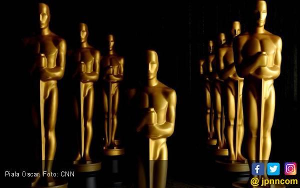 Kendrick Lamar Hingga Thom Yorke Masuk Nominasi Oscars 2019 - JPNN.com