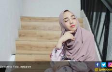 Gugatan Cerai Salmafina Dikabulkan - JPNN.com