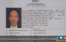 Kejaksaan Sudah Siap Merampas Harta Koruptor Honggo Wendratno - JPNN.com