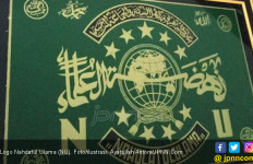 Bahtsul Masail NU Tulungagung Membedah RKUHP - JPNN.com