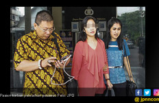Perawat RS Lecehkan Pasien, DPR Segera Panggil Menkes - JPNN.com