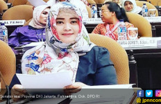 Intensitas Razia Miras Jelang Pergantian Tahun Diapresiasi - JPNN.com