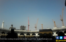 Kemenag Cabut Izin 11 Penyelenggara Perjalanan Ibadah Umrah - JPNN.com