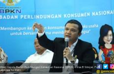 Warga Tak Bisa Tarik Sertifikat Perumahan, BPKN Turun Tangan - JPNN.com