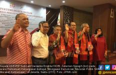 Karena Pancasila, Indonesia jadi Miniatur Dunia - JPNN.com