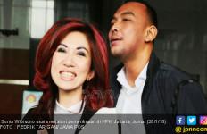 Berapa Biaya Perawatan Kecantikan Rita Widyasari? - JPNN.com