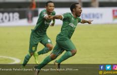 Persebaya vs Madura United: Laga Sarat Dendam - JPNN.com