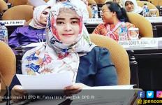 Fahira: KLB di Asmat Harus Jadi yang Terakhir - JPNN.com