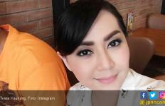 Kekasih Tessa Kaunang Bakal Polisikan Sandy Tumiwa - JPNN.com