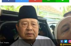 Sumbewaras Sasar Pak SBY dan Bang Sandi - JPNN.com