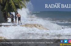 BMKG Dipercaya Gelar Workshop Ekspedisi Samudra Hindia - JPNN.com