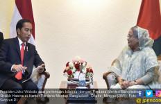 Petahana Menangi Pemilu Terkotor dalam Sejarah Bangladesh - JPNN.com