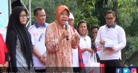 Jangan Diadu Domba Putra dan Putri Terbaik Kota Surabaya