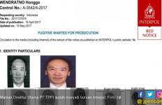 Lihat Ini, Buronan Kasus Korupsi yang Diburu Interpol - JPNN.com