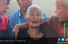 Nenek 92 Tahun Divonis 1 Bulan Penjara Lantaran Pohon Durian - JPNN.com