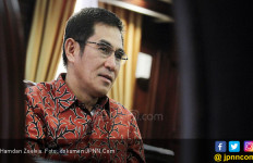 Gugat Perda Perpasaran DKI Jakarta, Asosiasi Pengelola Mal Gandeng Mantan Ketua MK - JPNN.com