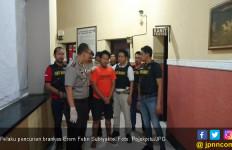 Pria Ini Habiskan Rp 221,2 Juta untuk Tiduri 15 Perempuan - JPNN.com