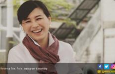 Ahok Selama 7 Tahun Dikhianati Istri, Sungguh Pedih - JPNN.com