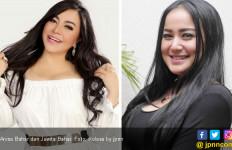Anisa Bahar Tuding Pacar Juwita Tak Layak jadi Mantu - JPNN.com