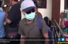 Dokter Reza Klaim Calon Perawat Harus Diperiksa Menyeluruh - JPNN.com