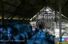 Pemanfaatan Teknologi Kunci Kemajuan Industri Garam Nasional - JPNN.com