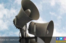 Pengadilan Jerman Larang Masjid Gunakan Speaker untuk Azan - JPNN.com