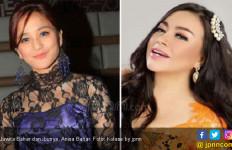 Dear Anisa Bahar, Please Setop Permalukan Juwita - JPNN.com