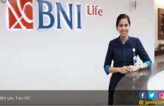 BNI Life Sumbang 600 Vaksin Difteri dan Campak di Asmat - JPNN.com