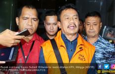 Calon Kada Banyak Terkena OTT KPK, KPU Jangan Cuek - JPNN.com