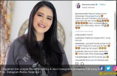 Kahiyang Ayu Hamil, Jokowi Bakal Punya Cucu Lagi - JPNN.com